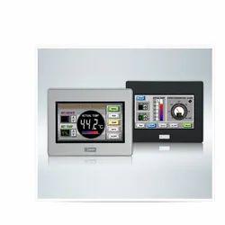 FT1A 3.8in PLC+HMI