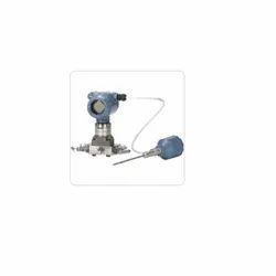 Multivariable Transmitter