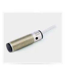 Autonics Photoelectric Sensor