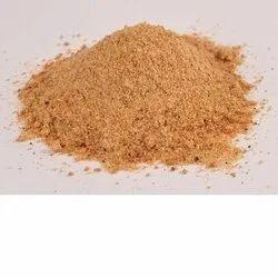 Kulanjan Powder