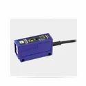 T5M  Series Photoelectric Sensor