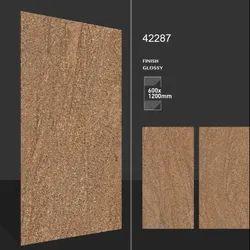 Designer Vitrified Tile