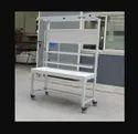 Aluminum-Modular-Bench-Work-Table