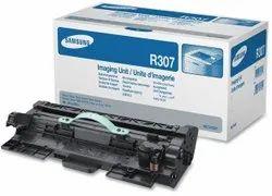 R307 Drum Unit Samsung Toner Cartridge