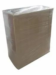 House Shifting Packers Movers Packing Services, in Boxes