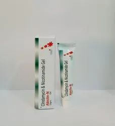 Derma Products Ointment