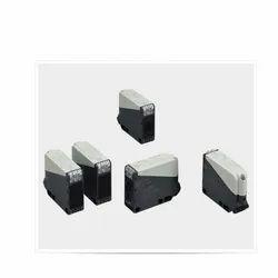 IDEC SA1U Heavy-Duty Casers