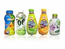 PVC CMYKWHITE Shrink Labels, For Packaging, Packaging Type: Roll