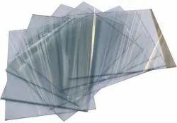2mm Glass Sheet