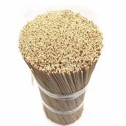 Incense Sticks Raw Material