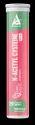 N-Acetyl Cysteine 600 Effervescent Tablets
