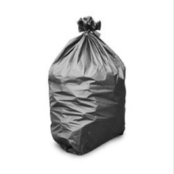 Biodegradable carry bags manufacturers in Kerala