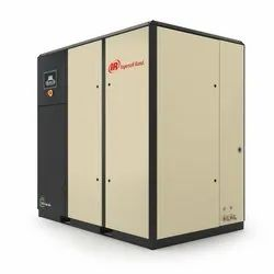 Nirvana Variable Speed Oil-Free Rotary Screw Air Compressors