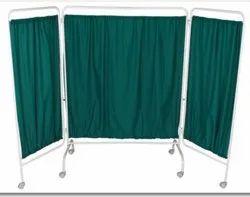 Bedside Screen