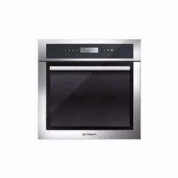 FPO-621-SS Faber Convection Microwave Oven