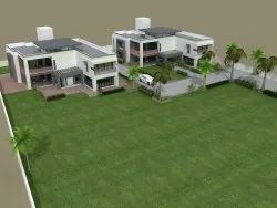 Architects For Bungalow