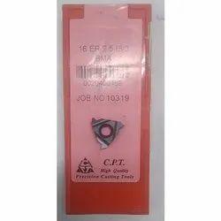 AI097 CNC Insert