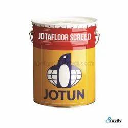 JOTUN JOTAFLOOR SCREED