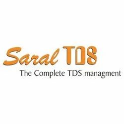 Saral TDS, Free Download & Demo/trial Available