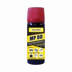 MP 80 - Multipurpose Maintenance Spray