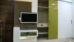 Home Interior Designer Services
