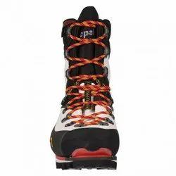 La Sportiva Technical Mountaineering Boot - Nepal Cube GTX Womens