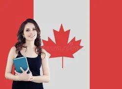Canada Study Visa Services, India