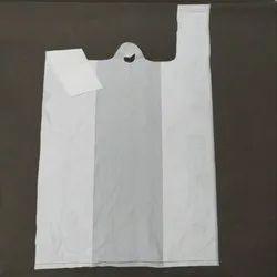OXO Biodegardable bag