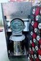 Automatic Domestic Wheat Flour Mill