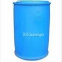 H2S Scavenger