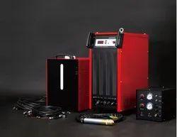 VIGOR HD MAX-300