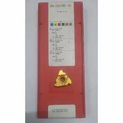 AI848 CNC Insert