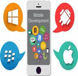 Mobile App Development Services in South Korea