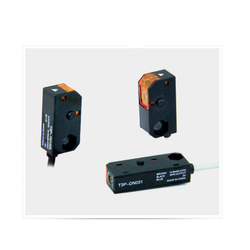 T3P Series Photoelectric Sensor