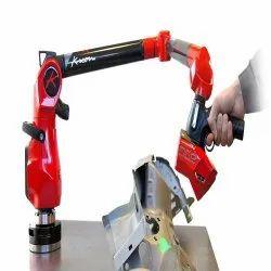 Offline 3D Laser Scanning Services, in Chennai