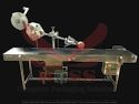 Pouch Labeling Machine