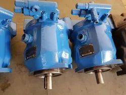 REXROTH A10VSO71DFR Pump