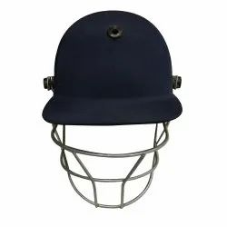 Super Hornet Cricket Helmet