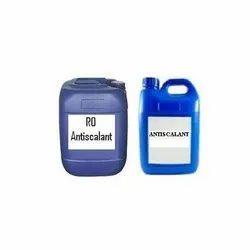 Super Concentrate RO Antiscalant & Dispersant
