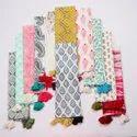 Women Cotton Printed Stole