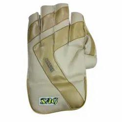 Super hornet  Wicket Keeping Gloves