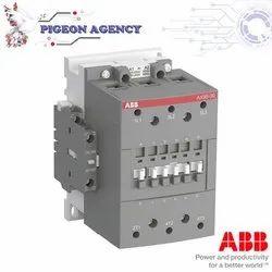 ABB AX115-30-11 115A  TP Contactor