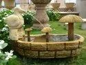 Water Fountain Design For Home