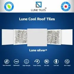 Weather Roof Tile