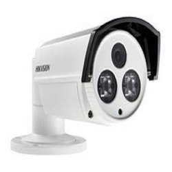 Advance SecurtiTech Night Vision Camera