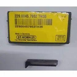 AI134 CNC Insert