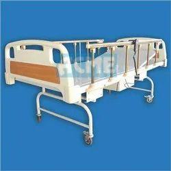 ACME 1003 Electric Semi Fowler Bed