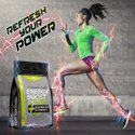Energy Powder