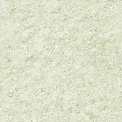 somany Double Charged Vitrified Tiles