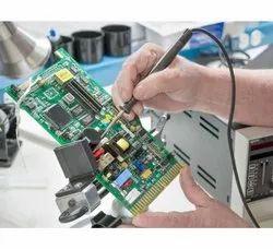 PLCs PLC Repairing Service
